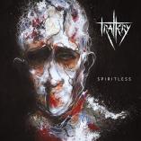 Trallery - Spiritless