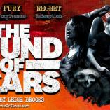Life Of Agony - The Sound Of Scars (film)