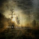 Valkiria - Here The Day Comes