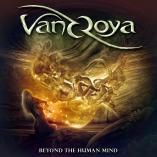 Vandroya - Beyond The Human Mind