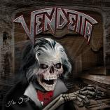 Vendetta (GE) - The 5th