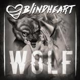 Blindheart - WOLF