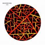 Woodpecker - 320