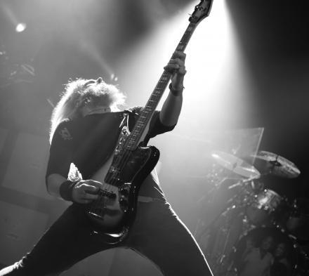 Foto af Lasse Jacobsen