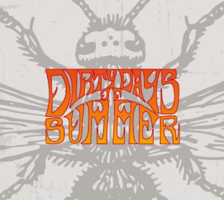Dying Fetus og The Black Dahlia Murder - Beta - 16. august 2016