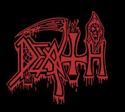 Death og Obscura - VoxHall - 12. november 2013