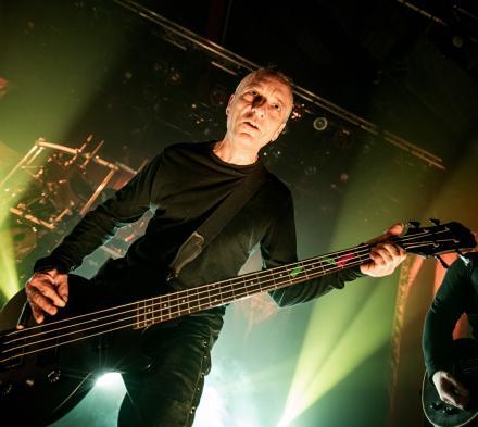 Foto: Nikolaj Bransholm