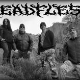 Deadflesh