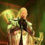 Judas Priest, Royal Arena - 10. Juni, 2018