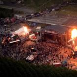 Behind the Festival - Copenhell