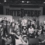 Hatesphere, Livløs, Xenoblight