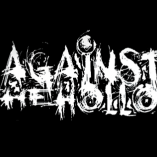 Against the Hollow
