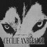 Cecilie anbefaler