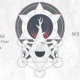 Aphyxion koncertoversigt 2017