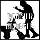 Boomer Bloggen