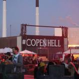 Copenhell 2014