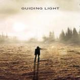 Firesoul - Guiding Light