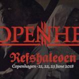 Copenhell 2018
