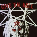 Er Heavy Metal djævelens musik?