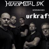 uRKRAFT