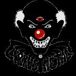 Foreningen Cirkus Metal