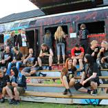 Metal Magic Festival 2013