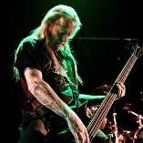 Derek Boyer