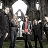 Opeth official