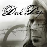 Dark Days af Randall B