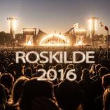 Roskilde 2016