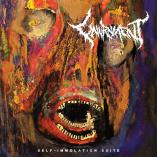 Self-Immolation_Suite