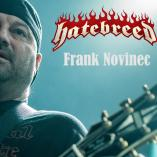 Hatebreed by Nikolaj Bransholm
