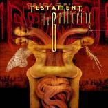 Testament_TheGathering