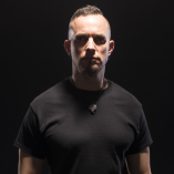 Mark Tremonti, photo by John Deeb