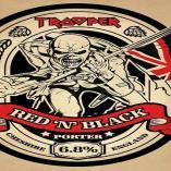 Trooper Red'n Black