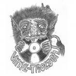 Vinyltrolden
