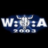 Wacken Open Air 2003