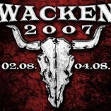 Wacken Open Air 2007