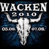 Wacken Open Air 2010