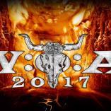 WOA 2017