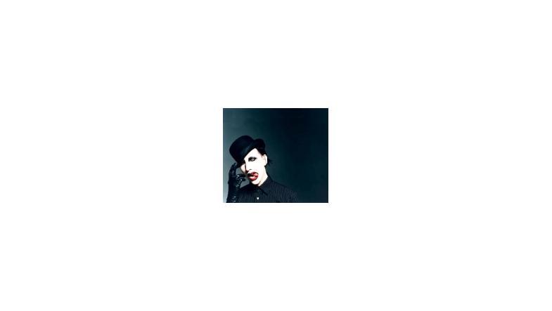 Manson blandt 100 bedste albums