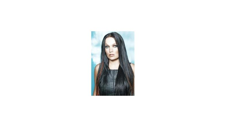 Tarja Turunen smidt ud af Nightwish