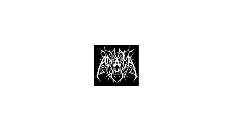 Anata med nyt album og video