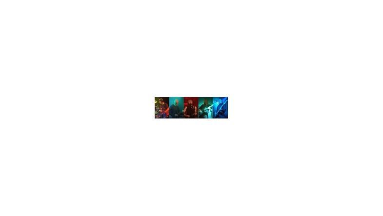 Anubis Gate video