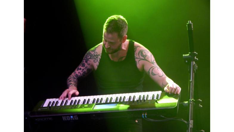 Jonah Weingarten