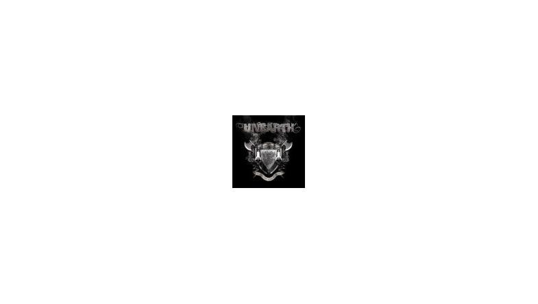 Stream hele Unearth album