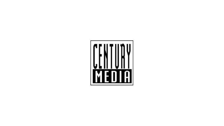 Century Media på YouTube