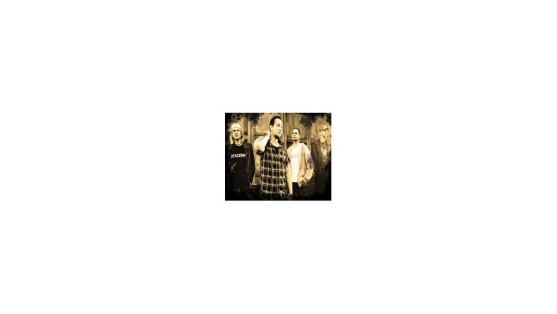 Volbeat tracklist