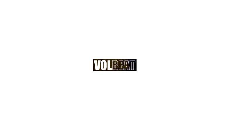 Mød Volbeat i FONA på strøget