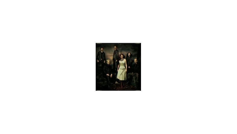 Trailer fra Within Temptations nye live album